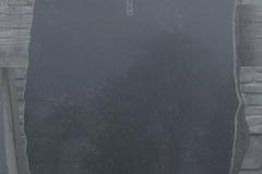 pigus-paminklai-r123