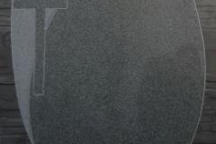 pigus-paminklai-r133