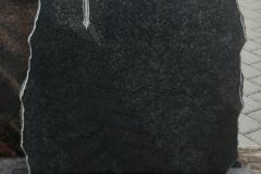 pigus-paminklai-r55